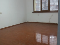 Apartament cu 2 camere zona Bucovina- Scoala nr 6