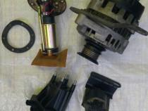 Piese Cielo Alternator delco Pompa benzina bobina inducție