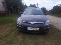 Hyundai i 30 1,6 CRD