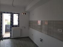 Apartament 2 camere cu gradina proprie, Dimitrie Leonida