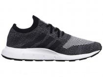 Pantofi sport barbati adidas Swift Run PK CQ2889
