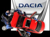 Diagnoza Renault si Dacia / Diagnoza dedicata Renault si Dac