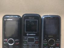 Lot de telefoane Vodafone