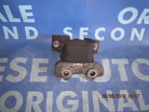 Tampon motor Opel Corsa C 1.7dtl; 9227881