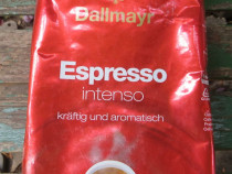 Dallmayr Espresso Intenso cafea boabe 1 Kg made in Germany