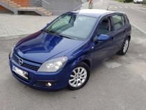 Opel Astra H 1.6i Impecabila !