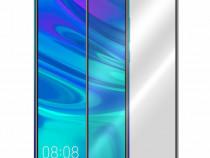 Folie Sticla Tempered Glass Huawei P Smart 2019 Full Glue