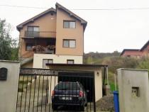 Inchiriez casa  langa Vivo Cluj-Napoca