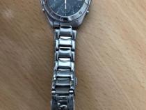 Ceas Citizen Cronograph dama quartz