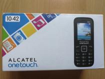Alcatel 10.42