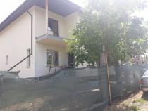 Casa moderna Hlincea Iasi
