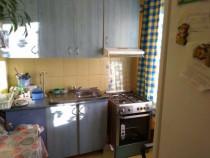 Apartament 2 camere Nord-Est Apahida
