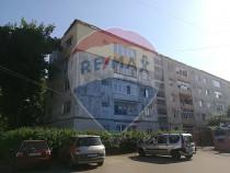 Apartament mobilat,utilat cu 2 camere in zona Closca