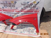 Aripa Seat Leon 2005-2008 aripi stanga dreapta