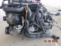 Alternator VW 1.9 2.0 Golf 5 Seat Skoda Audi Touran Passat