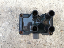 Bobina inductie focus 2 benzina