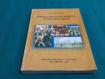 Rentabilizarea culturii piersicului în ferme mici și mijloci