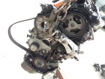 Motor citroen c5 iii 1.6 hdi 9hz stare foarte buna