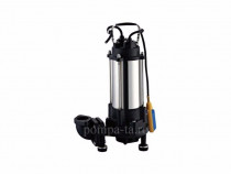Pompă submersibilă cu tocător IBO KRAKEN 1800 (Produs nou)