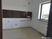 Duplex 3camere,finisaje de calitate, gata de mutat,Bragadiru