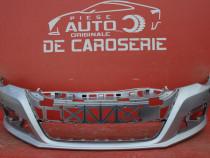 Bara fata Volkswagen Passat CC An 2007-2012