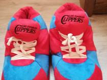 Sneakers de casa