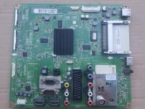 Modul Eax64290501 (0) ebt61581653 lg 42lw450