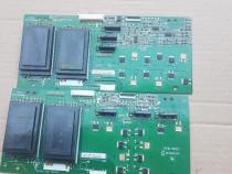 Vit71872.51 + vit71872.50 42lg5000 42lg5010 pt display t420h