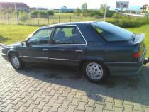 Renault 25 piese