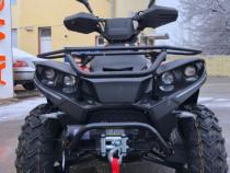 ATV Linhai Dragonfly 300 S 4x4