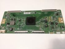 Lc550dqf-fha1-8b1,v15 55uhd 120hz control v0.9,6870c-0546a