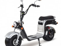 NOU 2020 - Bicicleta electrica/Citycoco/Harley Scooter/MOVE