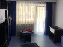 Inchiriez apartament 2 camere zona Tei