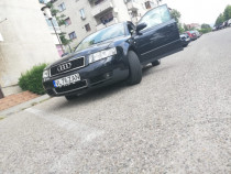 Audi a4/b6