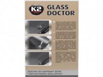 K2 Kit Reparatii Parbriz Glass Doctor 0.8ML B350