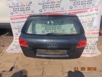 Haion Audi A3 2006-2012 sportback 5 usi dezmembrez Audi a3 2