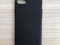 Husa Spigen Iphone 7
