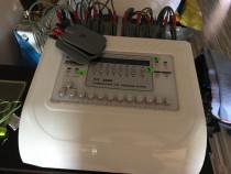 Aparat electrostimulare 24 electrozi