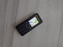 SONY k330 - telefon decodat usor de folosit - tine bateria