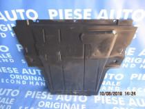 Scut motor Renault Megane 1.6 16v 2003; 8200115689