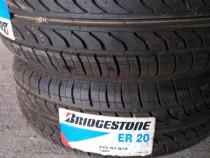 Anvelope Bridgestone 225/60 R15