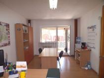 Toamnei - apartament 2 camere pretabil birouri