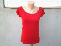 Amisu Red Star tricou dama mar. 38 - 40 / M