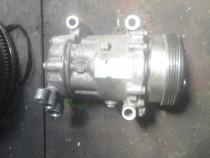 Compresor ac logan renault kango benzina 1.2
