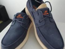 Pantofi Skechers, marimea 42