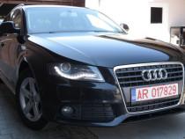 Audi A4 Avant, 2.0 Tdi (Diesel), an 2009
