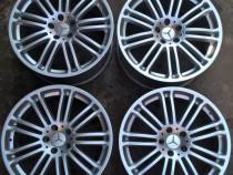 Jenti originaleGLK-R19-5x112-compatibil AUDI,VW,SEAT,SKODA