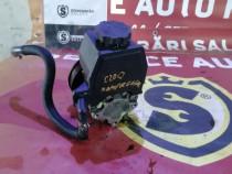 Pompa servo mecanica mercedes c 200