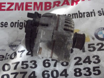 Alternator VW Polo 1.2 1.4 1.0 Lupo Seat Arosa Ibiza Skoda F