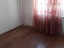 Apartament 3 camere dec. zona tasaul